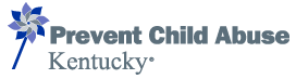 Prevent Child Abuse Kentucky